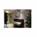 Designer Frame For Residential