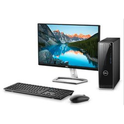 i5 3472 Dell Inspiron Desktop