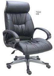 Executive Chairs(high back)