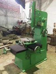 SHE-SL-450mm SAGAR Slotting Machine
