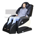 3D Zero Gravity Massage Chair