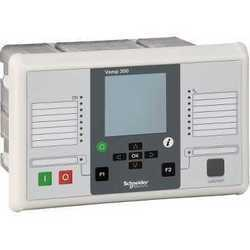 Vamp 300 Protection Relays