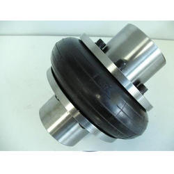 Tire Coupling