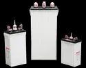 2 Volts Stationary Battery Flooded Low Maintenance Lead Acid Battery -lmla