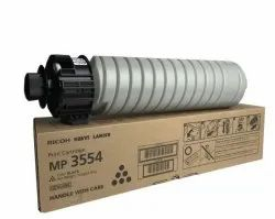 Ricoh MP 3554 Toner Cartridge New