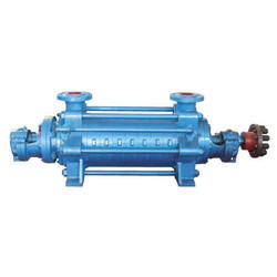 Water Feeding Pumps