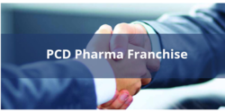 PCD  Pharma Frenchaise