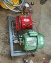 Car Wash Pressure Pump