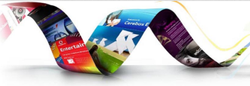 Joomla Custom Template Design Services