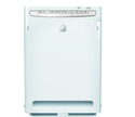 MC70MVM6 Air Purifier