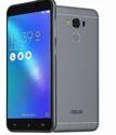 Asus Zenfone 3 Max Zc520tl Mobile Phones