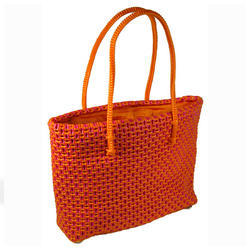 Eco Recycled Bags