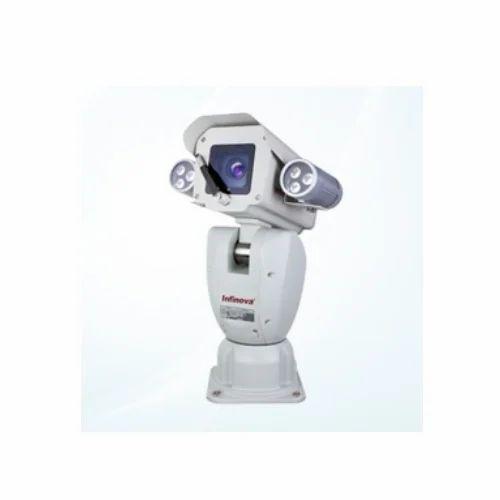 Infinova V1492-40A18 36X Integrated High-Speed PTZ Camera System