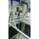 Industrial Concrete Cutting Service