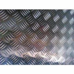 Embossing Designer Stainless Steel 304 Sheet