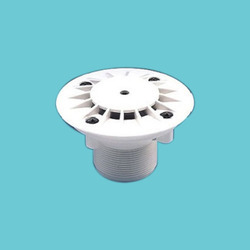 Swimming Pool Nozzle