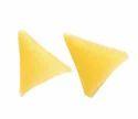 Corn Cones