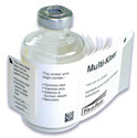 Packaging Labels for Pharmaceutical Industry