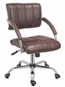 DF-410 Computer Chair