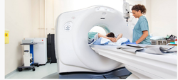 CT Scan Tests Services