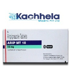 Arip Mt 10 Mg