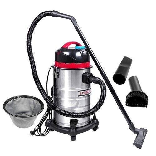 60 Liter Wet Dry Vacuum Cleaner