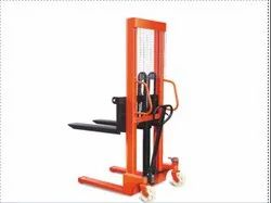 Vimal Manual Stacker