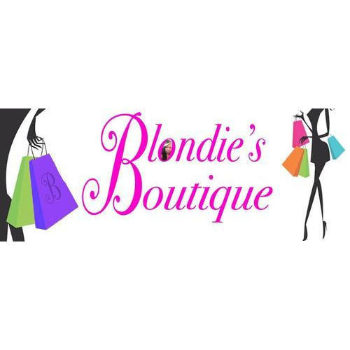 Polyester Base White Boutique Banner, Star Digital | ID