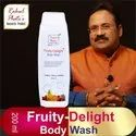Rahul Phate Fruity Delight Body Wash 200 Ml