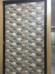 Exterior Stone Tiles