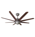 Special Finish Ceiling Fans
