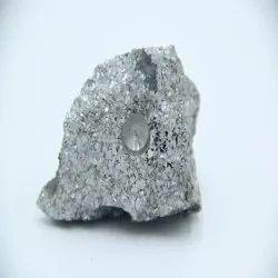 High Carbon Ferrochrome Powder