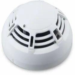 Smoke Detectors Agni