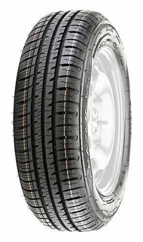 Apollo Amazer 3g Maxx 165 65 R14 79h Tubeless Car Tyre अप ल