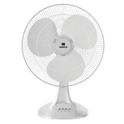 Sameera White Table Fan
