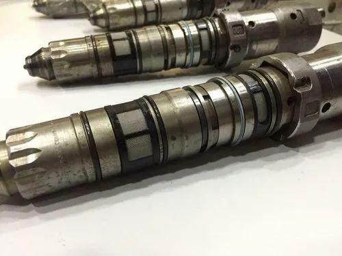 Cummins Engine Injector, P/N 4088427NX