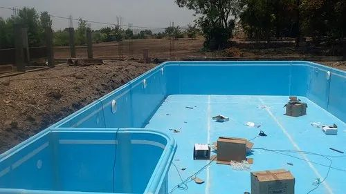 Readymade Swimming Pools For Commercial Rs 550000 Onwards Pacific Pools Id 11511875548