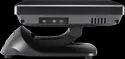 Posiflex -3316E  (PCAP)