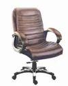 DF-210A Director Chair