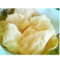 South Indian Papadum