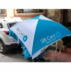 Marketing Outdoor Umbrella