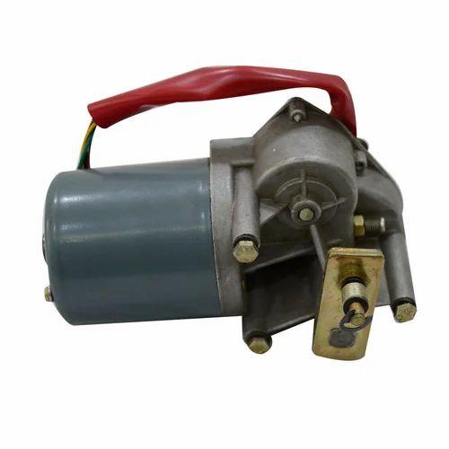 Windshield Wiper Motor >> Tata Windshield Wiper Motor 17 Watts