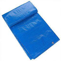 蓝色乙烯基,帆布防水板,尺寸:s.m,封面