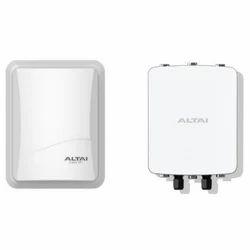 Altai-AX500