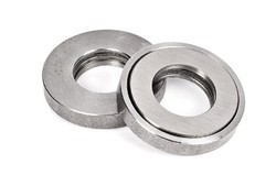 Kingpin & Thrust Bearings
