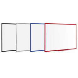 Wall Mounted Board At Best Price In India