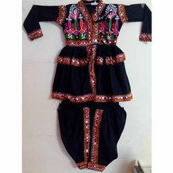 Men  Dandia Dress