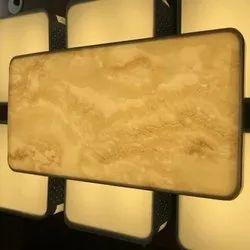 Onyx Sheet Marble