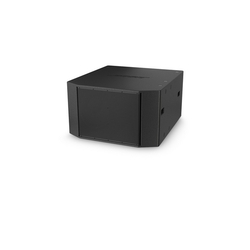 Bose RoomMatch RMS218 VLF-Subwoofer