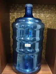 18 ltr Water Bottle Jar